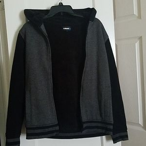 Tony Hawk Jacket -Youth LG